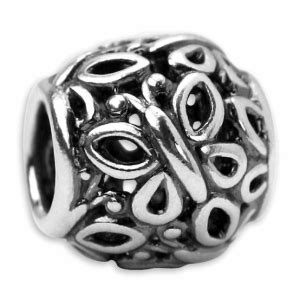pandora friends forever butterfly charm my bff and i