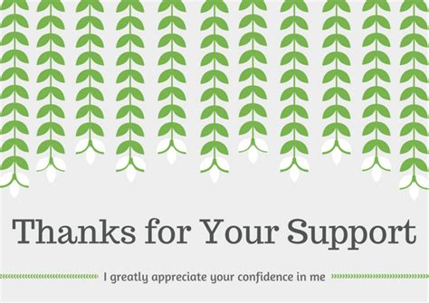 Thank You Note For Gift Card From Boss - employee appreciation cards wording business best free home design idea