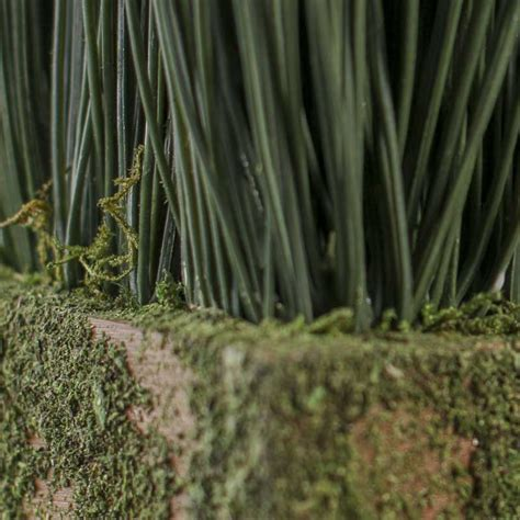 Wheat Grass Planter by Artificial Wheat Grass Planter On Sale Wedding