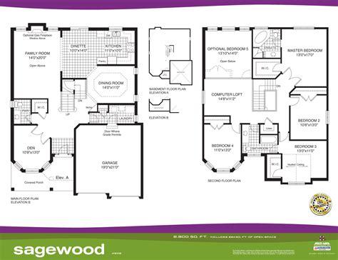 floor plan finder floor plan finder 28 images finder x floor plans gurus