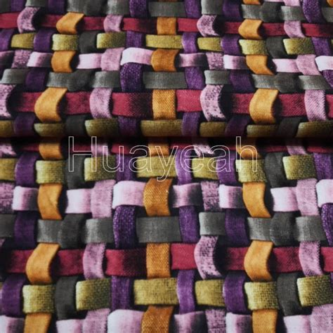 Upholstery Velvet Fabric Wholesale sofa fabric upholstery fabric curtain fabric manufacturer