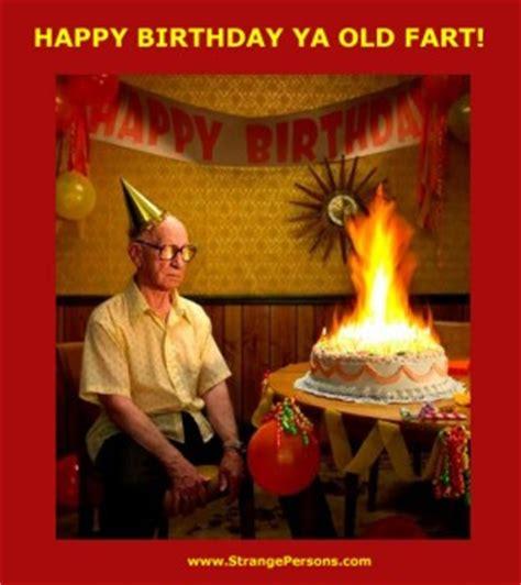 happy birthday  fart quotes quotesgram