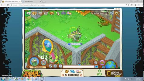 Animal Jam Giveaway 2017 - aj giveaway animal jam youtube