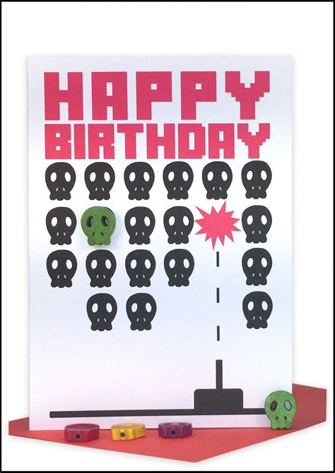 Wholesale Handmade Greeting Cards - greeting cards birthday boy lils wholesale handmade