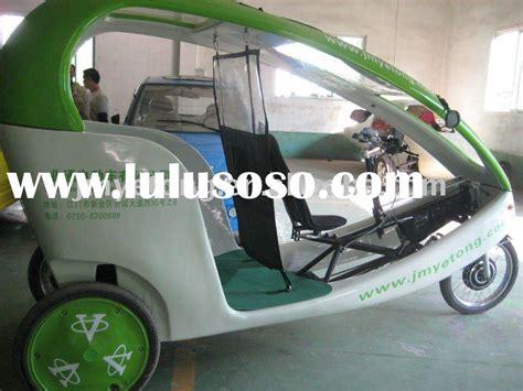 jp ebt phone number maryland motor vehicle adminastration