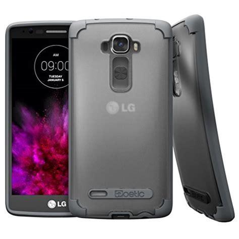 best flex best lg g flex 2 cases