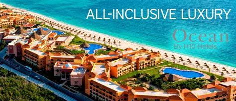 all inclusive new years packages all inclusive new years packages 28 images new years all inclusive vacation packages all