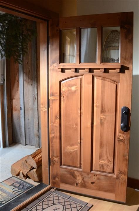 Home Front Doors For Sale Apgar Door For Sale By Rbm Lumber