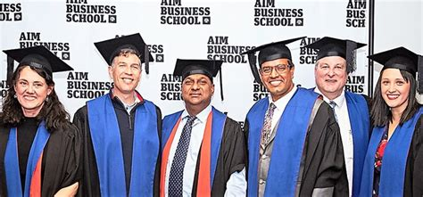 Mba International Development Australia by Aim Business School Mba Mba News Australia