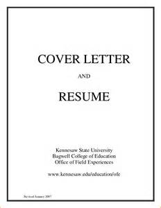 Resume Cover Sheet by 14 High School Cover Letter Template Invoice Template