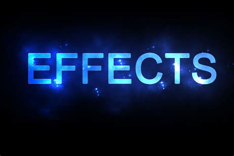 photoshop cs3 glow effect tutorial photoshop tutorials glowing text effect cs6