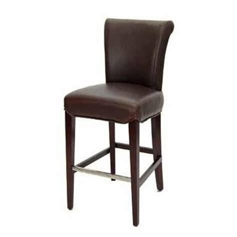 Bar Stools Birmingham by Leather Stools Furniture Mattress Store Langley Bc
