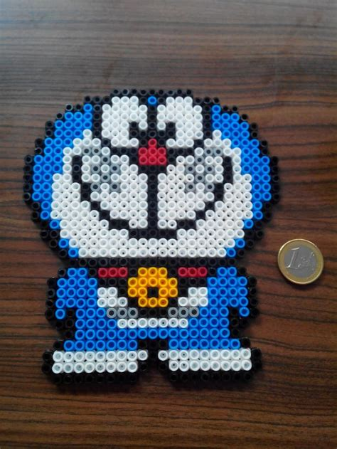 hama bead pixel 443 best images about hama on perler