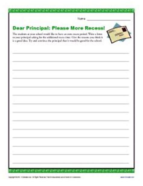 Descriptive Essay Topics For 6th Graders by 4th Grade Writing On 4th Grade Writing Prompts