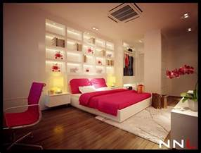 pink white bedroom interior design ideas 33 glamorous bedroom design ideas digsdigs