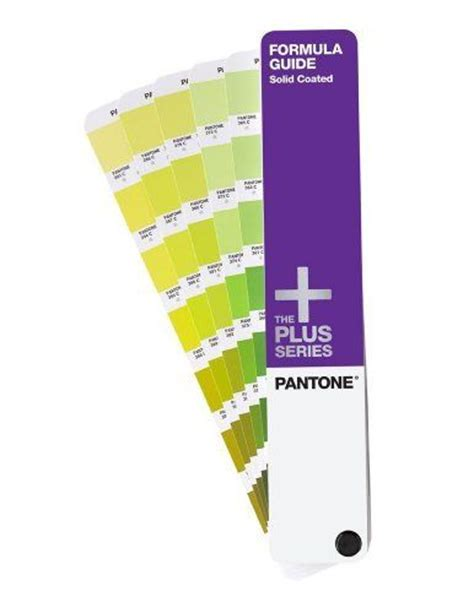 pantone chart seller 25 best ideas about pantone formula guide on pinterest