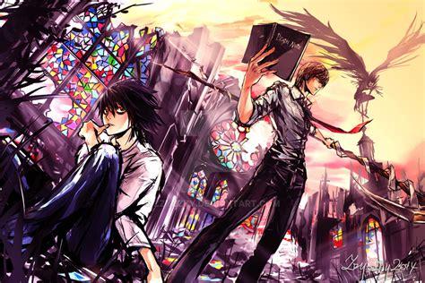 imagenes anime de terror top 5 animes de terror que tienes que ver 1 comics e