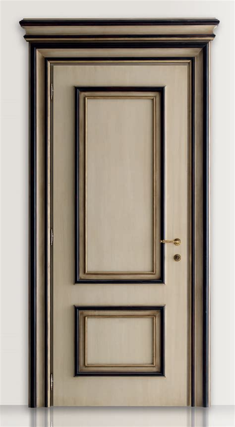 Home Depot Wood Doors Interior wood interior doors with white trim clever white wood