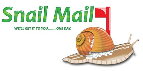 the snail who forgot the mail teach your kid patience bedtime stories children s book books snail mail logo by dkid56 on deviantart