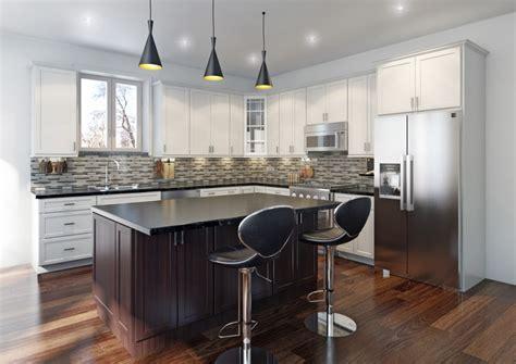 kitchen cabinet doors ontario kitchen cabinets special offer kitchens ontario
