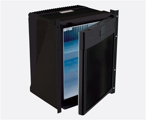 Refrigerator Racks by Rack Mountable Refrigerators