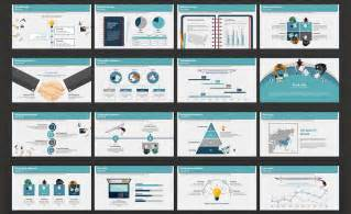Top Powerpoint Presentation Templates by Top Presentation Templates Powerpoint Presentations