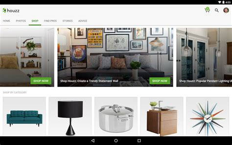 houzz interior design houzz interior design ideas android apps on play