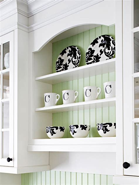 2014 kitchen trends open shelving glass front cabinets kitchen trends 2015 cabinets