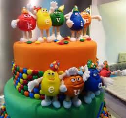 Pastel Kitchen Ideas m amp m cake little quot miss quot oc s kitchen flickr