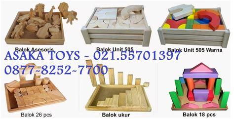 Jual Buku Paud Edukatif Murah Jual Buku Paud Kurikulum 2013 Murah jual mainan anak tk paud murah dan terlengkap ape paket