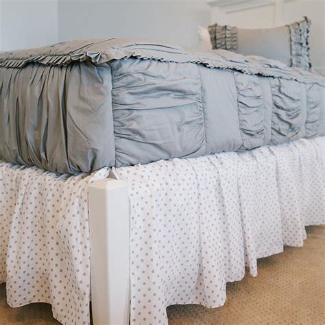 beddys bedding 17 best images about beddy s zipper bedding on pinterest