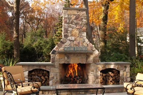 outdoor fireplace chimney cap does outdoor chimney need cap the at fireplacemall