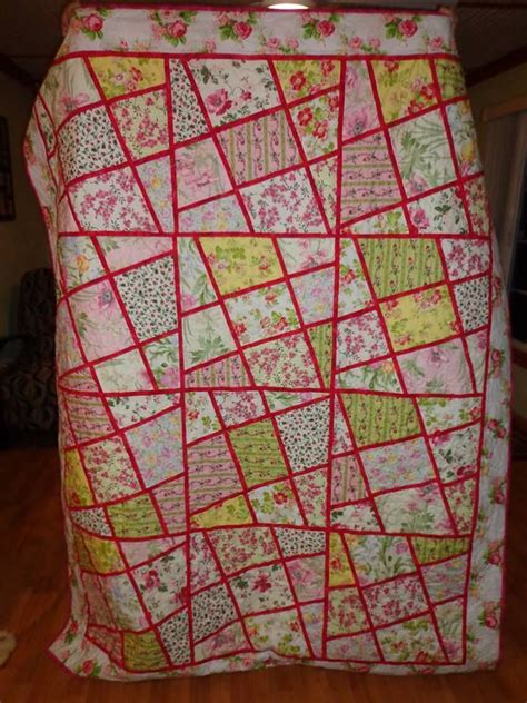 Magic Tiles Quilt Pattern by 17 Images About Magic Tiles On Quilting