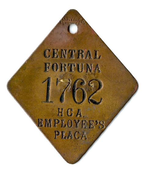 placas de obrero puerto rico placas de obrero biograf 237 a de las riquezas de puerto rico