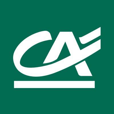 credit agricole groupe cr 233 dit agricole credit agricole