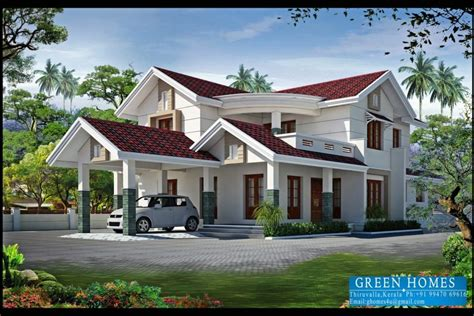 home design 4u kerala new n home design kerala 2055 sqft 3bhk house plan