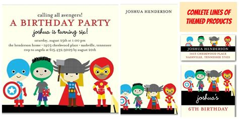 Superman Birthday Card Template by Traditional Birthday Invitations Templates
