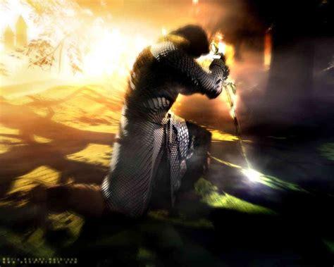 imagenes de dios guerrero blog de guerreros de cristo