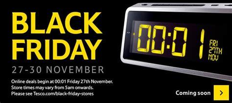 best tech deals site black friday 2015 10 best tech deals and savings