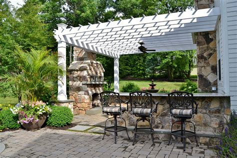 backyard living ridgewood 100 backyard living ridgewood outdoor living brands