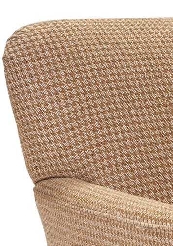 broyhill swivel chair becks swivel chair by broyhill home gallery stores