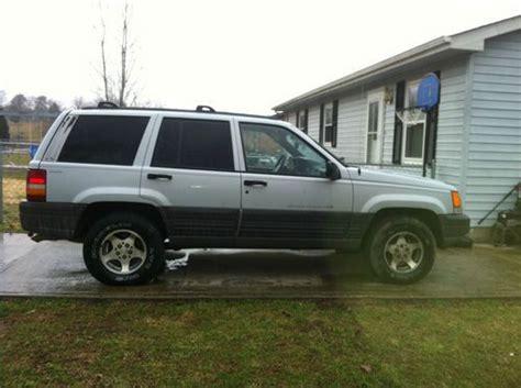 1999 jeep recalls 99 jeep grand recalls 28 images 99 jeep grand laredo