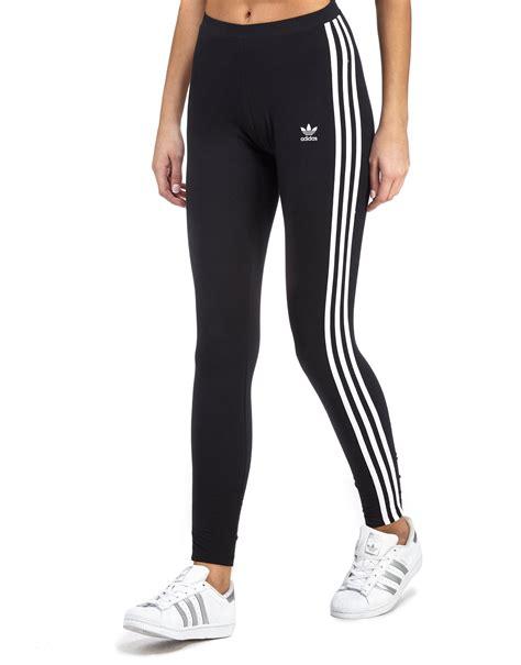 Adidas Legging | women s leggings running leggings jd sports