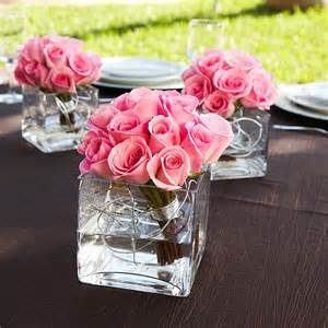 wedding flowers costco best 25 costco flowers ideas on wedding centerpieces cheap cheap flowers for