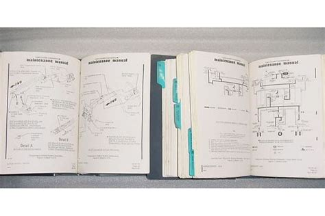 aircraft wiring diagram manual dolgular