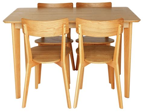 Buy Dining Tables And Chairs At Argos Co Uk Your Online Argos Dining Table And Chairs