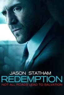 ultimul film jason statham 2013 redemption 2013 rotten tomatoes