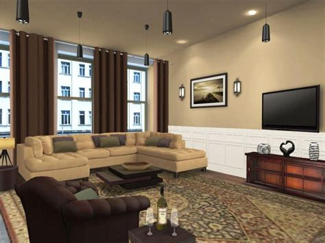 model home interior paint colors 100 spectacular paint colors for living magnificent