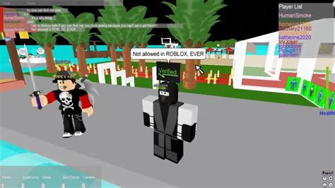 roblox noobsaibot    daters youtube