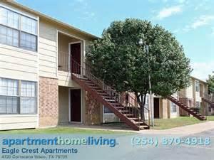 1 Bedroom Apartments Waco Tx Eagle Crest Apartments Waco Apartments For Rent Waco Tx